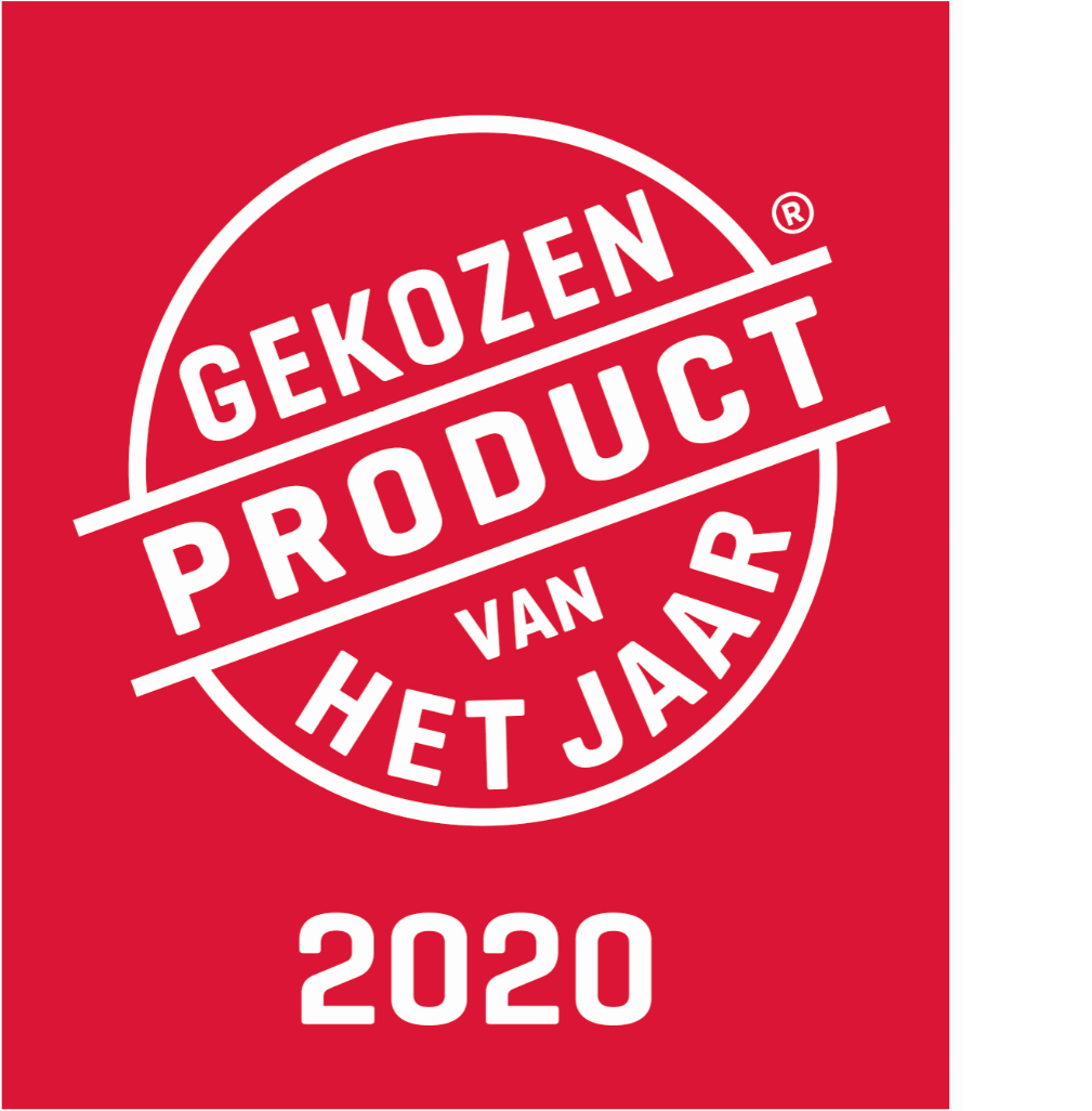 Product van het Jaar 2020