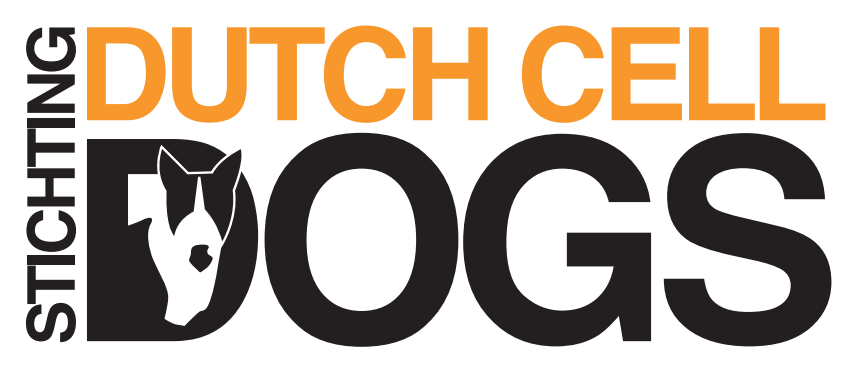 Stichting Dutch Cell Dogs